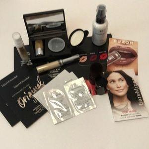 Sephora Makeup - ❤️Host Pick❤️Bare minerals+BEST DEAL